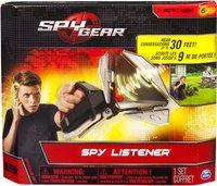 Spy Gear Spy Listener-Vooraanzicht