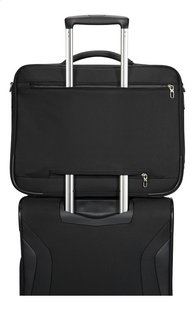 Samsonite Laptoptas X'Blade 3.0 16/ black-Artikeldetail