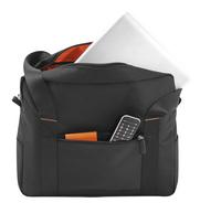 Reisenthel Businesstas Businessbag 31 cm-Artikeldetail
