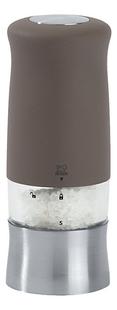 Peugeot Elektrische zoutmolen Zephir 14 cm