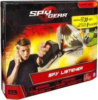 Spy Gear Spy Listener-Rechterzijde