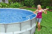 Intex kit d'entretien de luxe pour piscines-Image 2