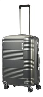 Samsonite Valise rigide Maven Spinner charcoal 66 cm-Image 1