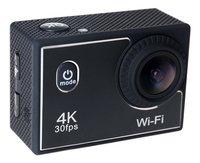 Denver caméra de sport ACK-8058 4K-Côté gauche