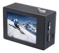Denver caméra de sport ACK-8058 4K-Côté droit
