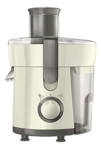 Philips Blender en sapcentrifuge Viva Collection HR1845/30-Rechterzijde