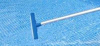 Intex kit d'entretien de luxe pour piscines-Image 3