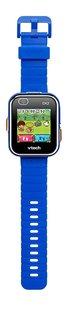 VTech Kidizoom Smartwatch Connect DX2 bleu-Avant