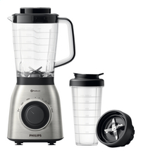 Philips Blender Viva Collection HR3553/00