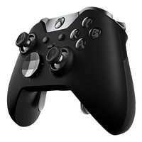 XBOX One manette sans fil Elite-Côté droit