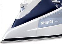 Philips Fer à vapeur Azur GC4410/22-Détail de l'article