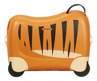 Samsonite trolley Dream Rider Tiger Toby 50 cm-Côté gauche