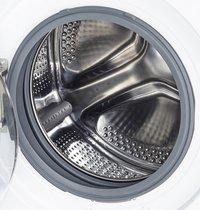 Beko Wasmachine WTV7711BW0-Artikeldetail