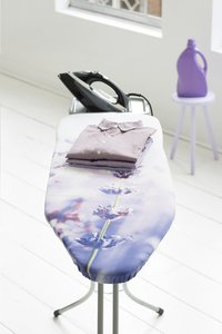 Brabantia Strijkplank Lavender B-Artikeldetail