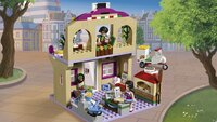 LEGO Friends 41311 Heartlake pizzeria-Afbeelding 2