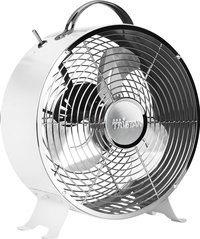 Tristar ventilateur de table VE-5967 blanc