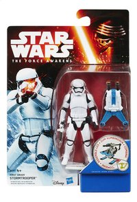 Figuur Star Wars Stormtrooper