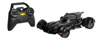 Air Hogs Voiture RC Batman v Superman Batmobile-Avant