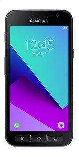 Samsung smartphone Galaxy Xcover 4 SM-G390F zwart