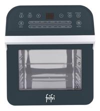 FriFri Four CookAll 4 en 1 FRI1810016GRP-Avant