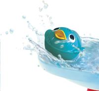Yookidoo jouet de bain La course de canards musicale-Détail de l'article