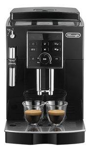 De'Longhi Machine à espresso entièrement automatique ECAM 23.120.B noir-Avant