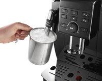 De'Longhi Machine à espresso entièrement automatique ECAM 23.120.B noir-Image 1