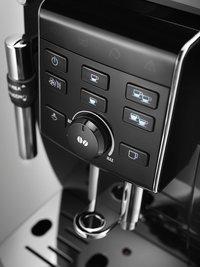 De'Longhi Volautomatische espressomachine ECAM 23.120.B zwart-Afbeelding 4