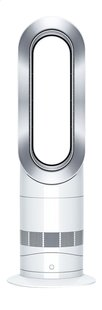 Dyson torenventilator Air Multiplier Hot + Cool AM09 wit