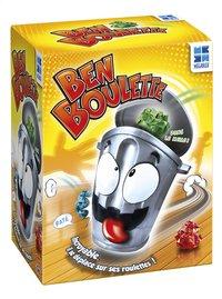 Ben Boulette-Avant