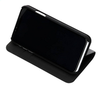 Foliocover Black Rock The Standard pour iPhone X/Xs noir-Détail de l'article