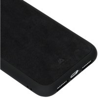 Black Rock cover The Statement iPhone Xr zwart-Artikeldetail