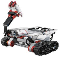 LEGO Mindstorms 31313 EV3 NL-Détail de l'article