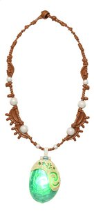 Vaiana Magical Necklace Disney Vaiana