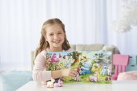 STAEDTLER FIMO kids form & play Unicorn-Image 1