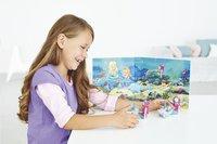 STAEDTLER FIMO kids form & play Mermaid-Image 1