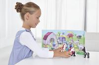 STAEDTLER FIMO kids form & play Pony-Image 1