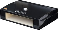 BakerStone pizzaoven Basic voor gasbarbecues