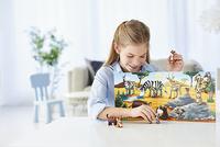 STAEDTLER FIMO kids form & play Savannah-Image 1