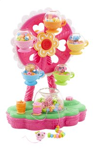 Lalaloopsy Tinies set de jeu Jewelry Maker
