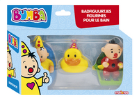 Studio 100 jouet de bain Bumba