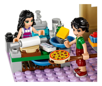 LEGO Friends 41311 Heartlake pizzeria-Artikeldetail