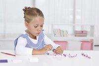 STAEDTLER FIMO kids create & play Jewellery Set-Image 1