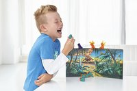 STAEDTLER FIMO kids form & play Dino-Image 1
