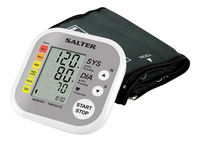 Salter Tensiomètre BPA-9201-EU-Détail de l'article