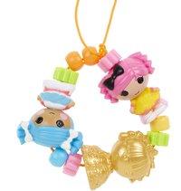 Lalaloopsy Tinies speelset Jewelry Maker-Artikeldetail