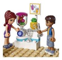 LEGO Friends 41312 Heartlake sporthal-Artikeldetail