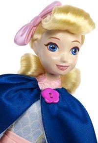 Figurine Toy Story 4 Epic Moves La Bergère-Détail de l'article