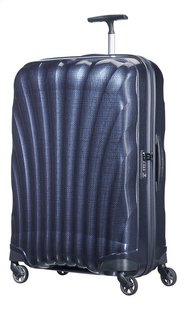 Samsonite Harde reistrolley Cosmolite 3.0 Spinner midnight blue