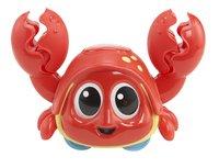 Little Tikes Lil' Ocean Explorers Catch Me Crabbie-commercieel beeld